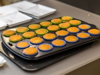 showcooking_2017_002