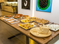 showcooking_2017_003