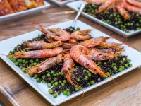 showcooking_2017_006