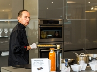 showcooking_2017_007