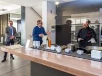 showcooking_2017_009