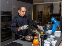 showcooking_2017_010