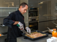 showcooking_2017_012