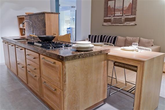 Beautiful l ottocento cucine prezzi images - L ottocento mobili ...