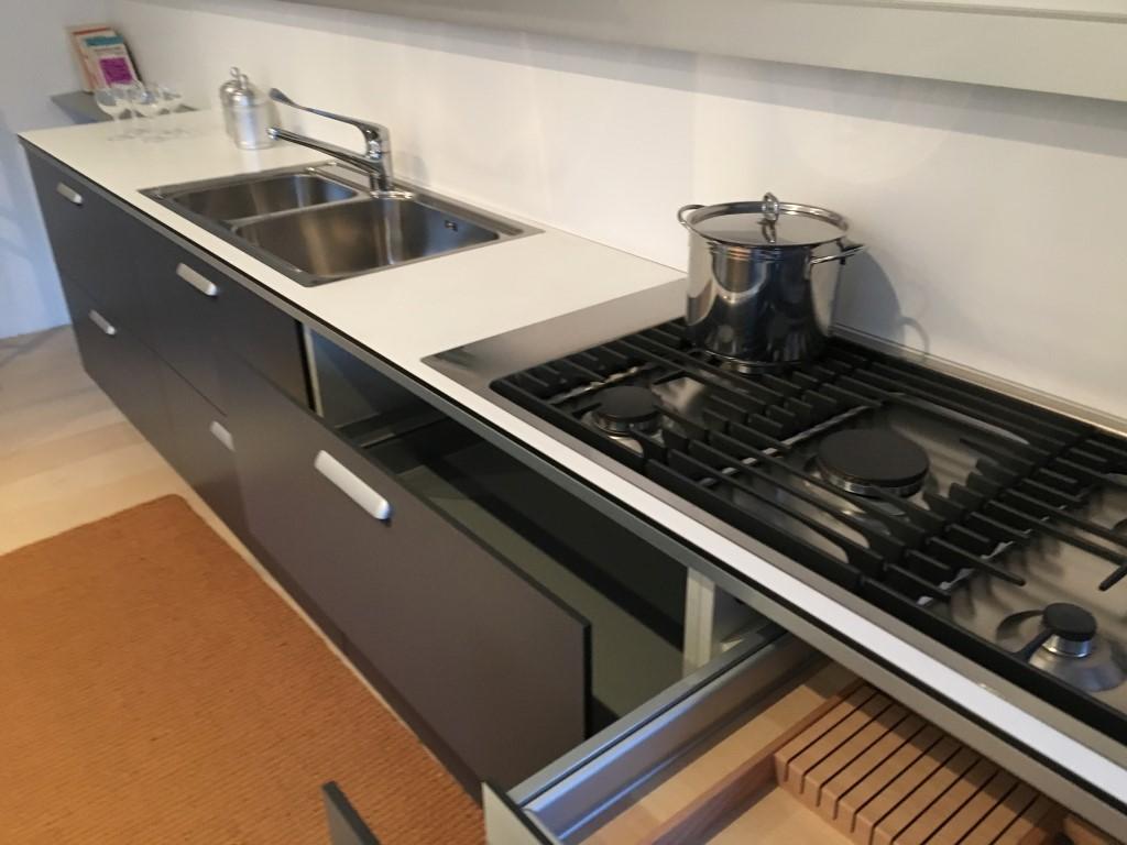 VARENNA Cucina completa – Vallatinnocenti