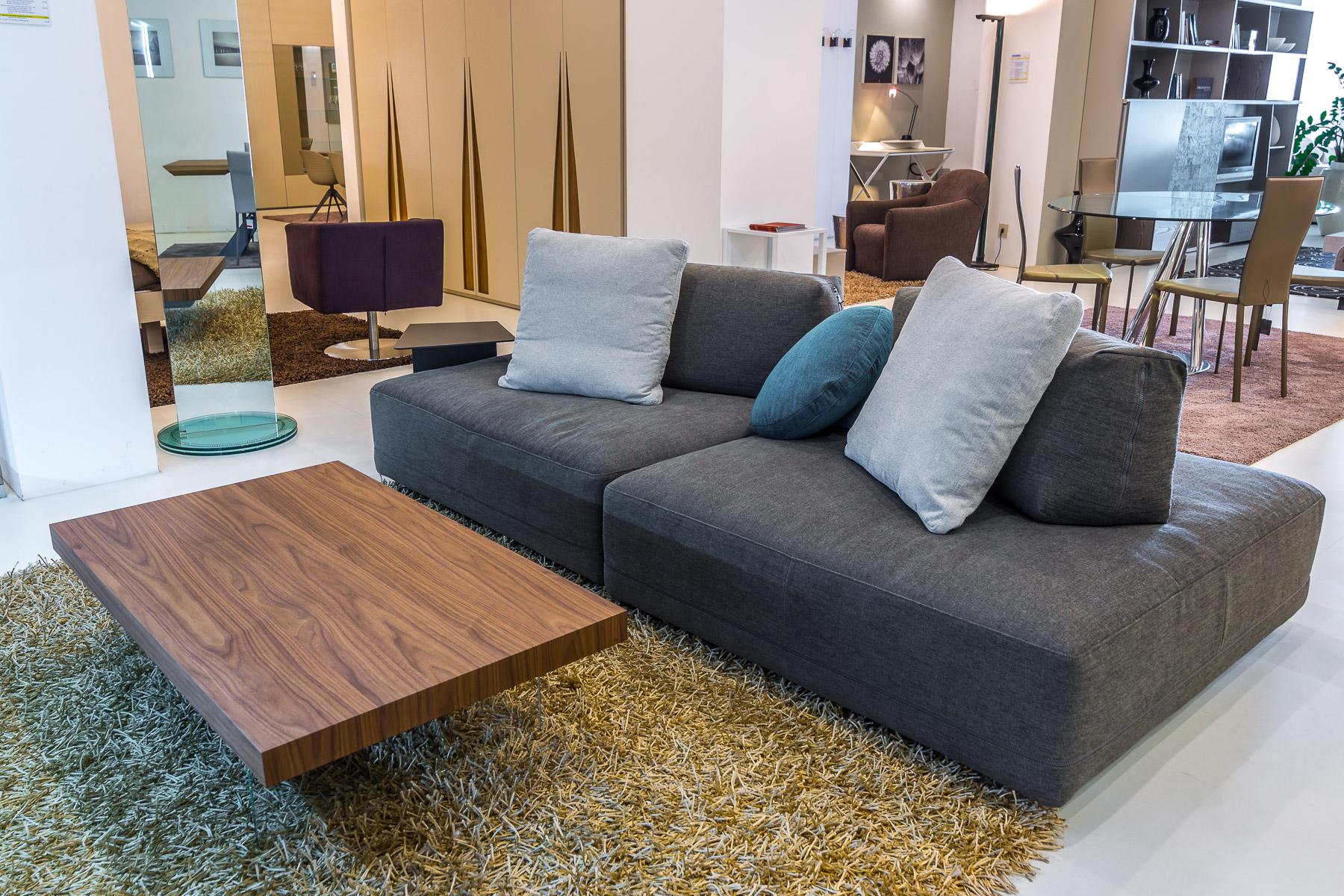 Ditre divano sanders bifacciale vallatinnocenti - Divano di istanbul ...