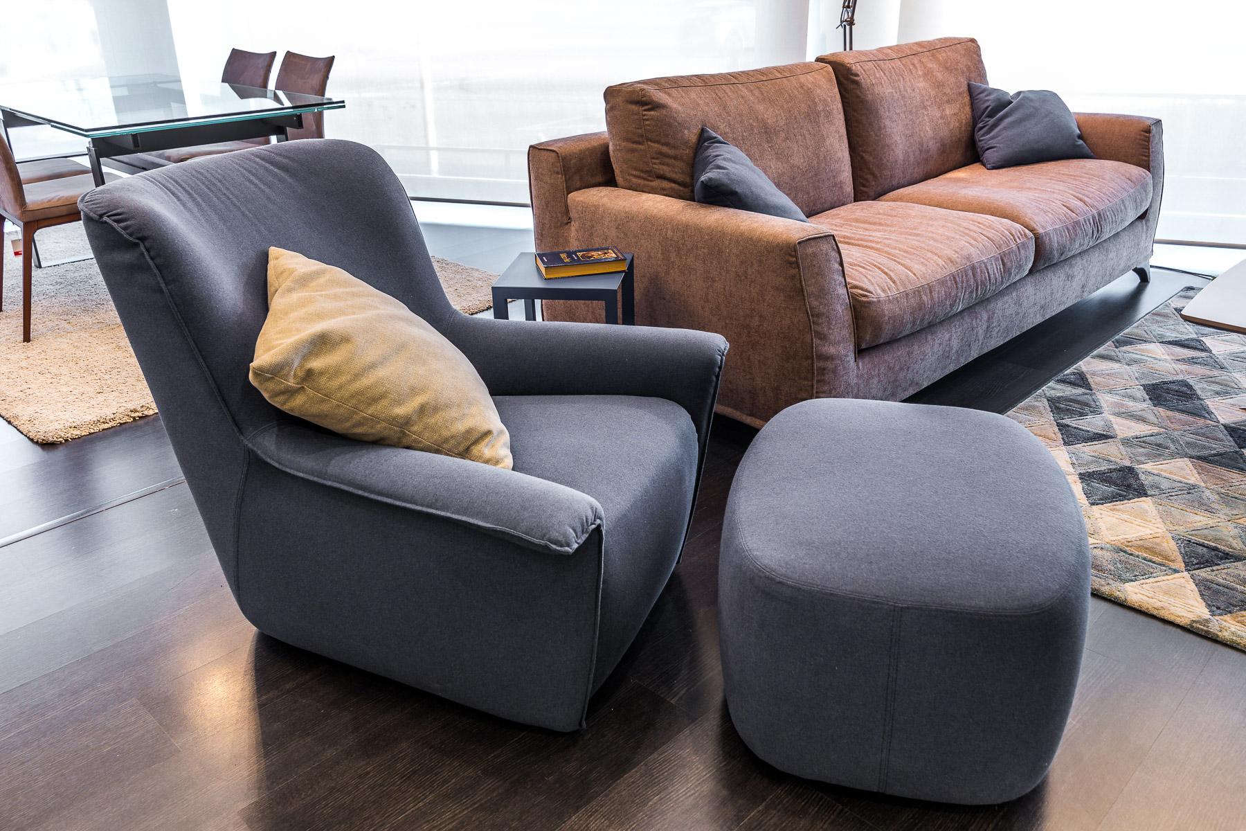 Bodema divani opinioni great sofas with bodema divani opinioni stunning website grid with - Divano modulare economico ...