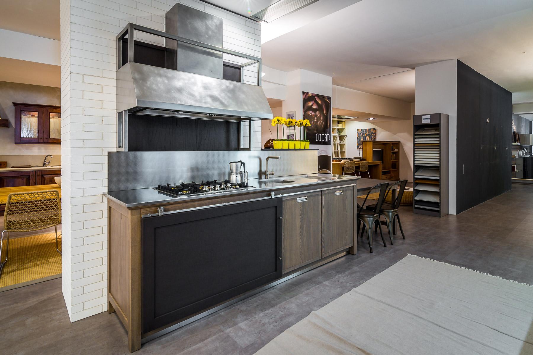 Cucine – Vallatinnocenti